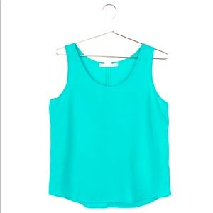 Pepper & Zoe Sleeveless blouse